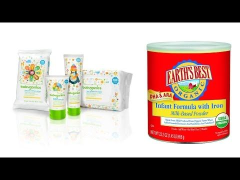Top 5 Best Formula for Newborns Reviews 2016   Baby Formula Reviews x264