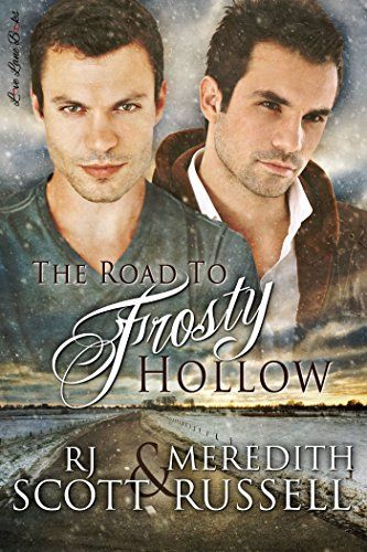 The Road to Frosty Hollow by RJ Scott https://www.amazon.com/dp/B01NBMP1SP/ref=cm_sw_r_pi_dp_U_x_9R0wAbBFFH9HS