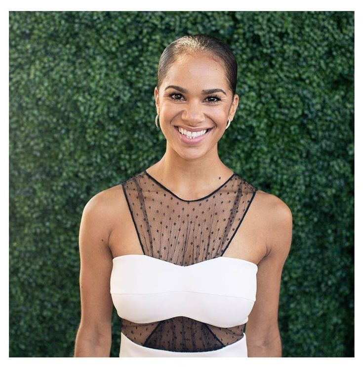 "Misty Copeland has spoken out against the pro-Drumpf statements of Under Armour CEO Kevin Plank.  Under Armour CEO Kevin Plank may have spoken out in favor of Donald Drumpf, but don't expect the brand's athletes to get onboard — at least when it comes to NBA player Steph Curry, Dwayne ""The Rock"" Johnson"