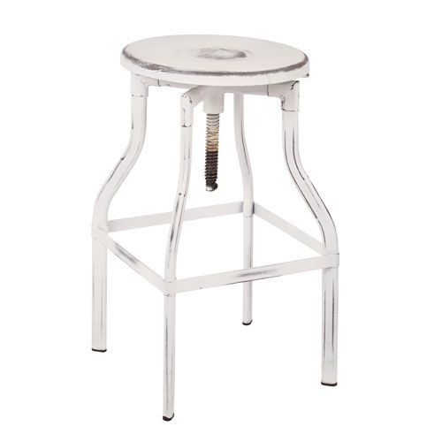 1000 ideas about 36 inch bar stools on pinterest bar stools kitchen bar stools and white bar. Black Bedroom Furniture Sets. Home Design Ideas