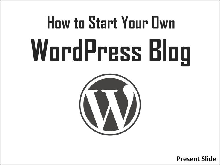 In my last article I have told some of the reasons to move your blog from Blogger to WordPress. It is very easy to set up a WordPress blog.…