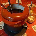 Recette Bouillon pour fondue chinoise (7)