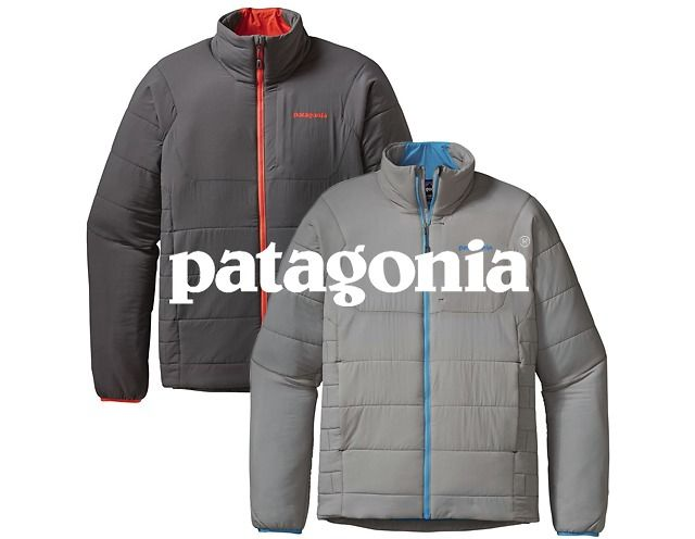 Backcountry | Up To 65% Off Patagonia Sale Sale (backcountry.com)