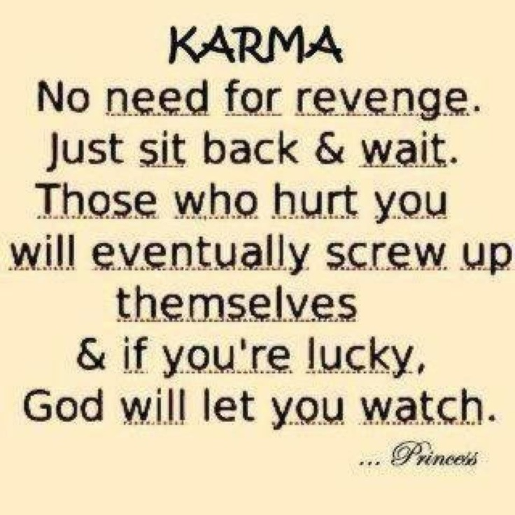 TRUE: Sotrue, Karma Quotes, Wisdom, So True, Truths, Favorite Quotes, Living, Watches, Inspiration Quotes