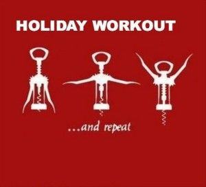 workout, fitness, funny pictures
