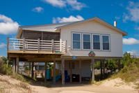 Sandbridge Vacation Rentals | A KEY WEST HEART - N/A | 8 - Virginia Beach Rentals