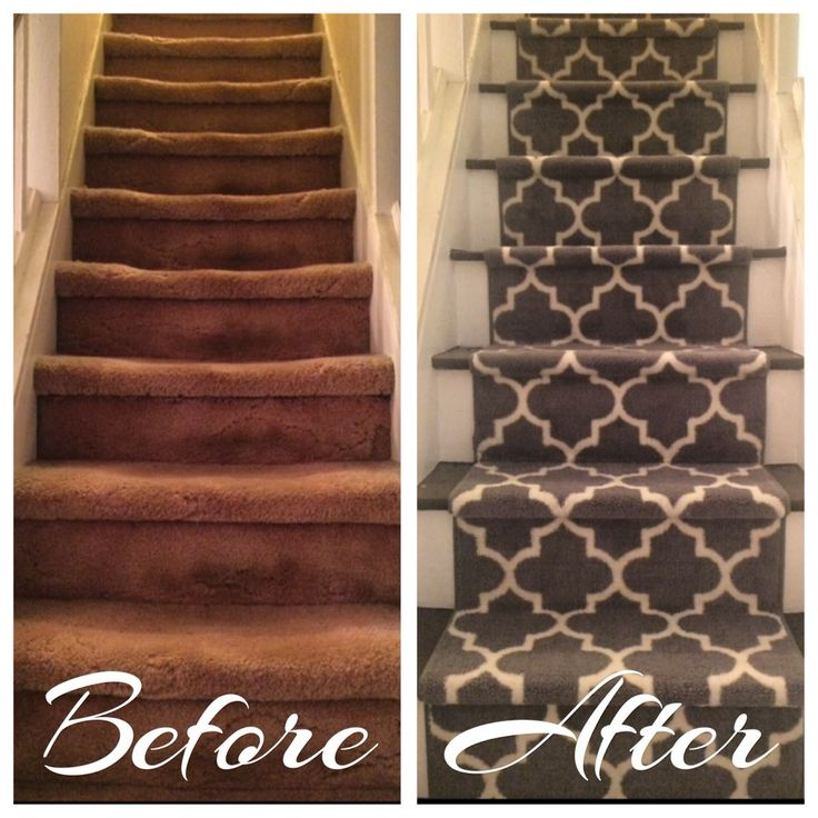 Best 25+ Staircase painting ideas on Pinterest | Beautiful ...