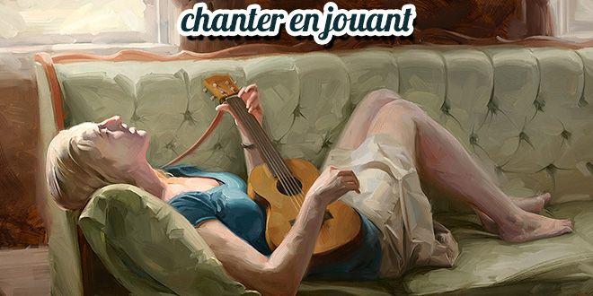 chanter-jouer-ukulele