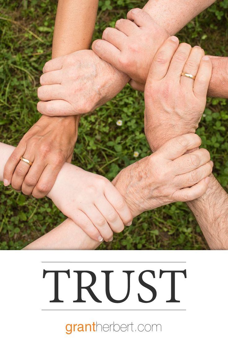 """""""Remember teamwork begins by building trust. And the only way to do that is to overcome our need for invulnerability.""""  ― Patrick Lencioni,  #neuroleadership #leadership #trust"""