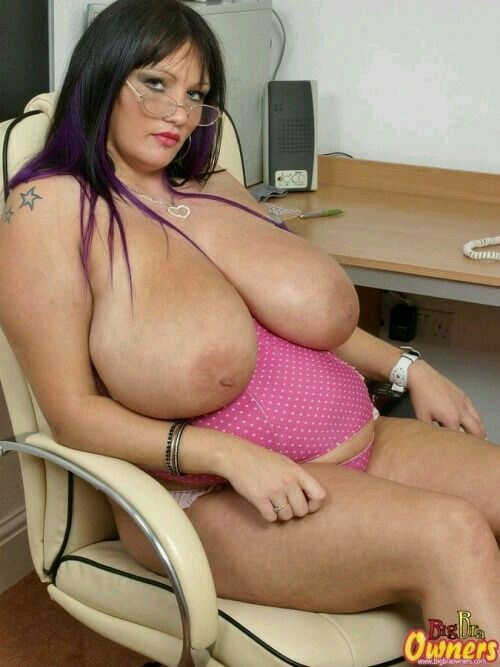 Valuable Fat girls weight gain tits