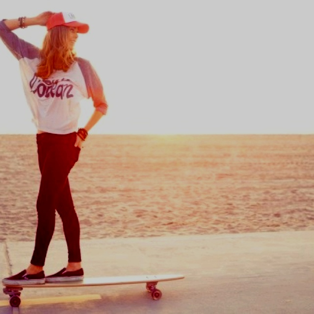 41 Best Longboards Images On Pinterest Long Boarding