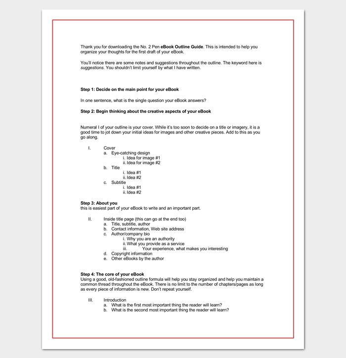Do essay outline book student physical therapist cover letter