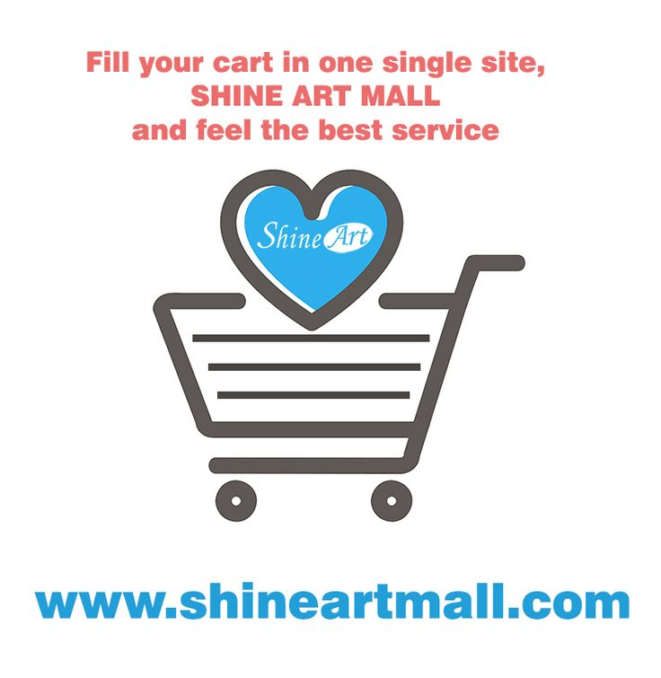 Please visit our shopping mall. www.shineartmall.com  #shineart  #shineartmall   #shoppingonline  #onlineshopping