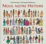 http://librairies-sorcieres.blogspot.fr/2015/01/les-prix-sorcieres-2015.html
