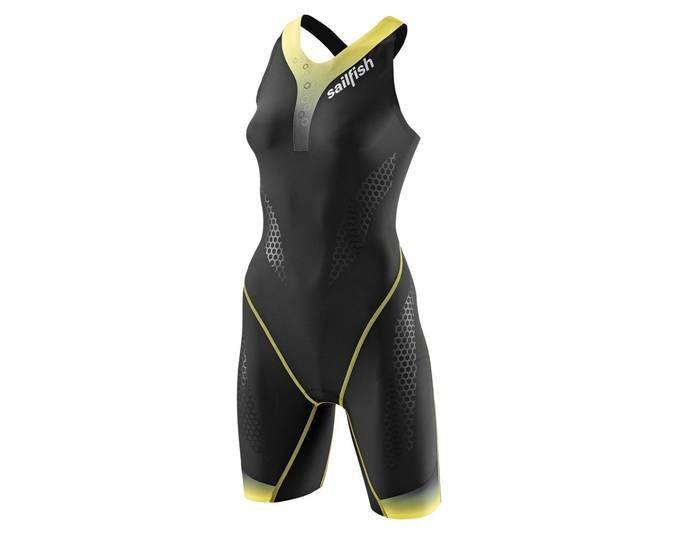 Sailfish Womens Trisuit Pro Team - Triathlonanzug Damen Jetzt bestellen unter: https://mode.ladendirekt.de/damen/bekleidung/jacken/fleecejacken/?uid=bff6d78e-3f4e-5517-bd03-8cb3a6cd6562&utm_source=pinterest&utm_medium=pin&utm_campaign=boards #fleecejacken #bekleidung #jacken