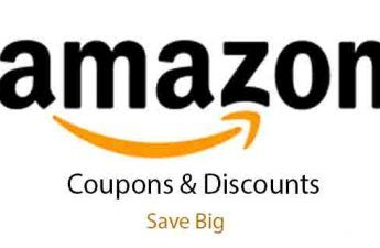 Coupons - Buy with Coupons Save you money