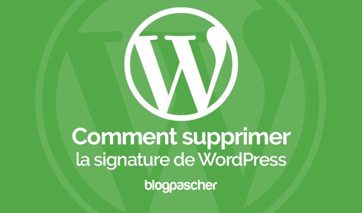 The 25+ best Wordpress twenty seventeen ideas on Pinterest