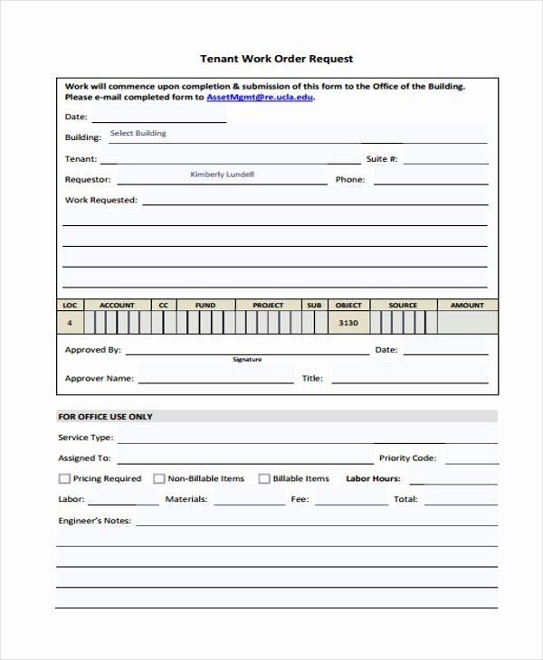Order Form Template Printable Small Business Order Form Invoice Template Generic Order Form Blank Order Form Template Invoice Printable Small Business Planner Order Form Template Invoice Template