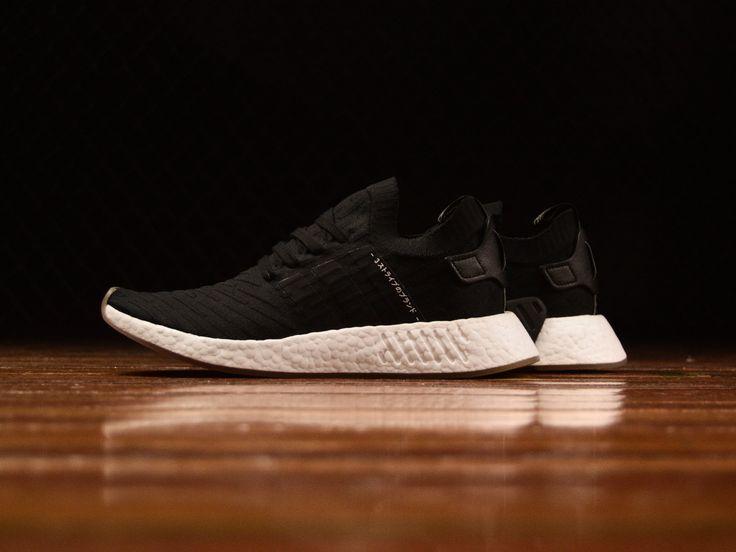428 mejor Adidas imágenes en Pinterest