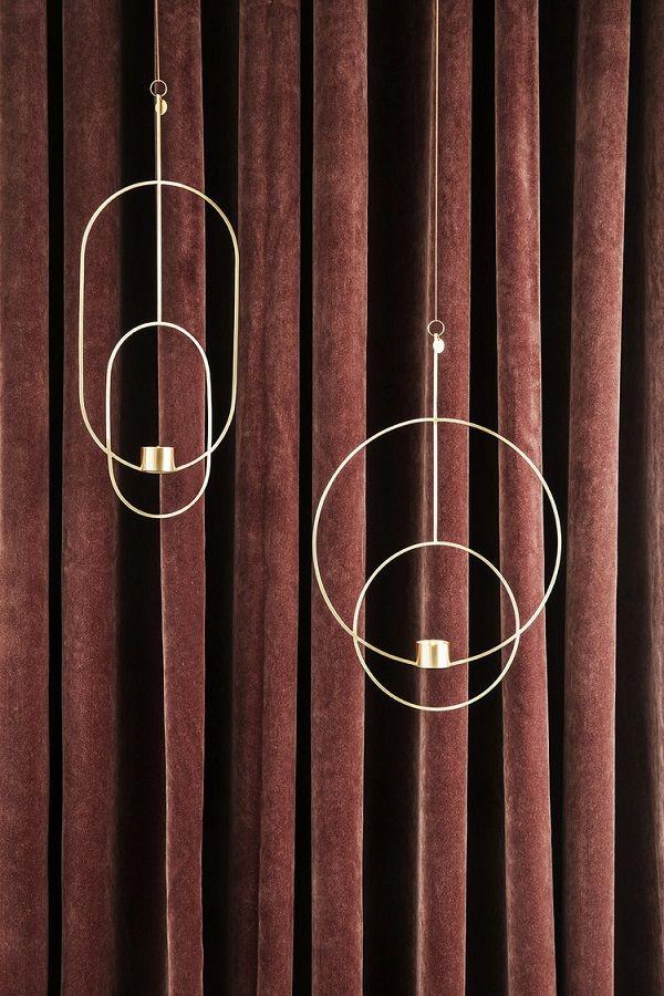 La collezione autunno/inverno di Ferm Living - Interior Break