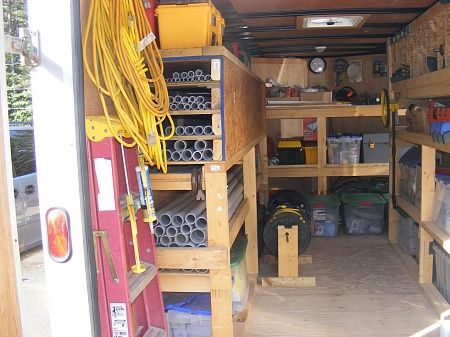 New enclosed trailer on order, show me how you set up your layout for tool storage.-dscf4332.jpg