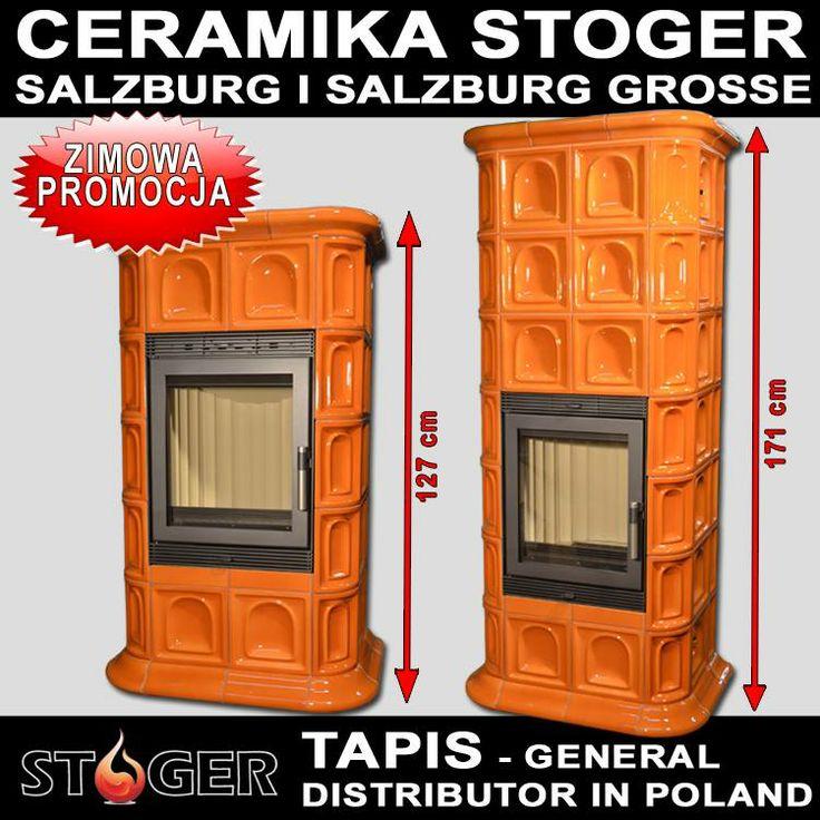 See morej: http://www.tapis.pl/piece-piecyki/stoger-ceramic/hannover.htm http://www.tapis.pl/piece-piecyki/kaflowe-piece-kominkowe/index.htm#SalzburgGrosse