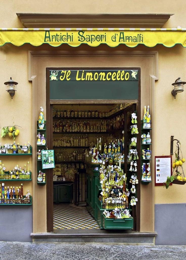 italian markets | paul montecalvo photography