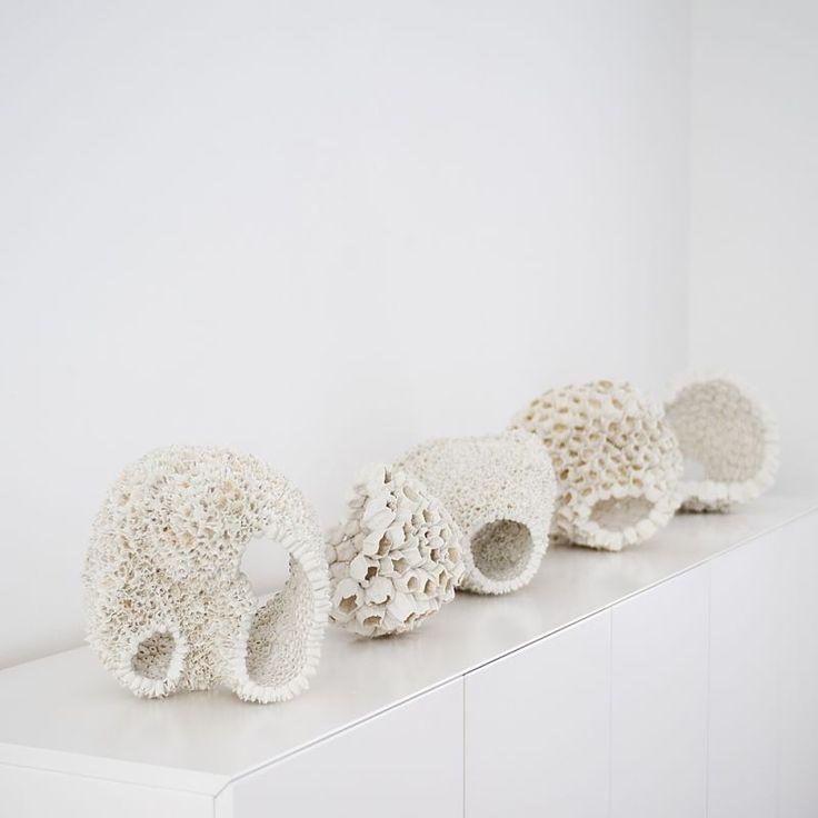Puls Ceramics