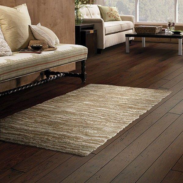 8 Best Floors Images On Pinterest Flooring Floors And Hardwood Floor