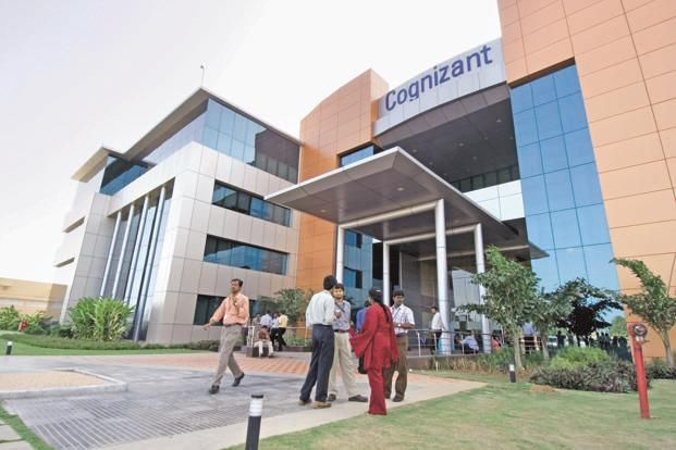 COGNIZANT DIRECT RECRUITMENT 2017 - Today Fresher Jobs
