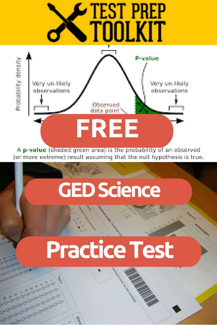 test 1 practice questions Cfa level i practice questions get acces to 3,000 exam-style cfa l1 question preparing for the cfa® program exam also means knowing what to expect during the actual test and familiarizing yourself with the types of questions you're likely to encounter.