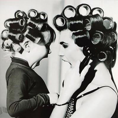 Tu mamá te mima los 365 días del año, ese día te toca a ti! #DiaDeLaMadre envíos en 24 horas!! http://tutemimas.com/