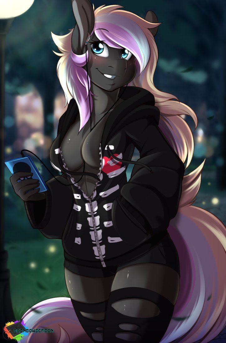 776 Best Images About Sexy Mlp On Pinterest Belly Button
