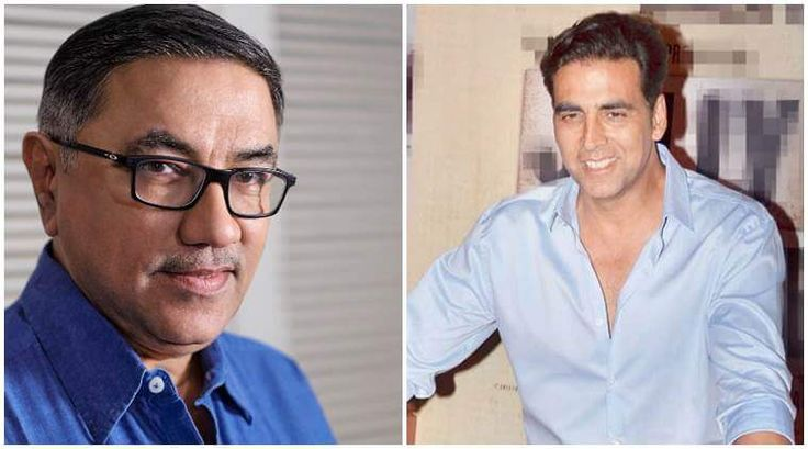 "To celebrate Akshay Kumar's 50th birthday on September 9, Zee Cinema is hosting ""Shanivaar Ki Raat Akshay Ke Saath"". It will showcase four of Akshay's films ""Jaanwar"", ""Andaaz"", ""Ek Rishtaa"" and ""Dosti: Friends Forever"". Suneel Darshan says the actor is very disciplined and fun loving as a person."