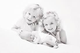 baby met broer en zus - Google zoeken