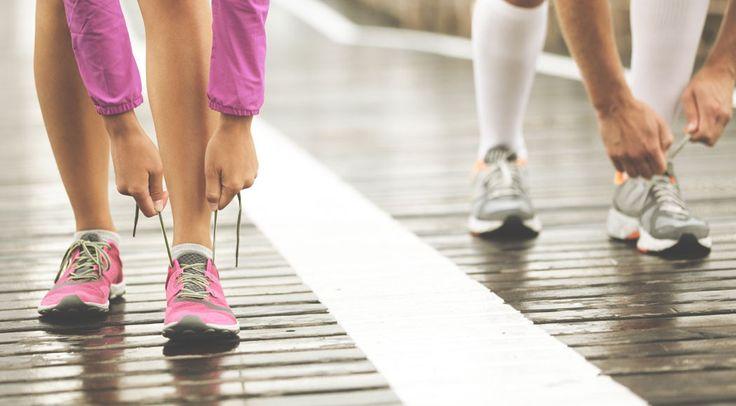 Correre una mezza maratona in 12 settimane si può. Basta seguire il programma e stare focalizzati. La mezza è una distanza già importante e un obiettivo che dà grande soddisfazione.