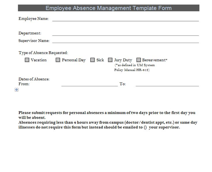 Debit Note Template Excel Format ExcelTemple Excel Project - pay advice template