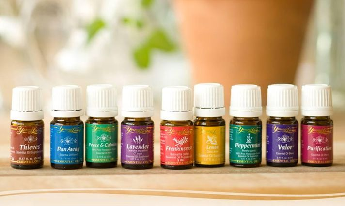 Do not use if pregnant of lactating. Intended for adult use only. Keep out of reach of children. If you are taking other medications, consult your physician before use. http://www.nancywebbtodd.com/essential-oils/