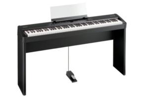 Roland F-P4 Digital Piano £875
