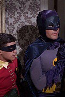 batman episodes 1966 - Google Search