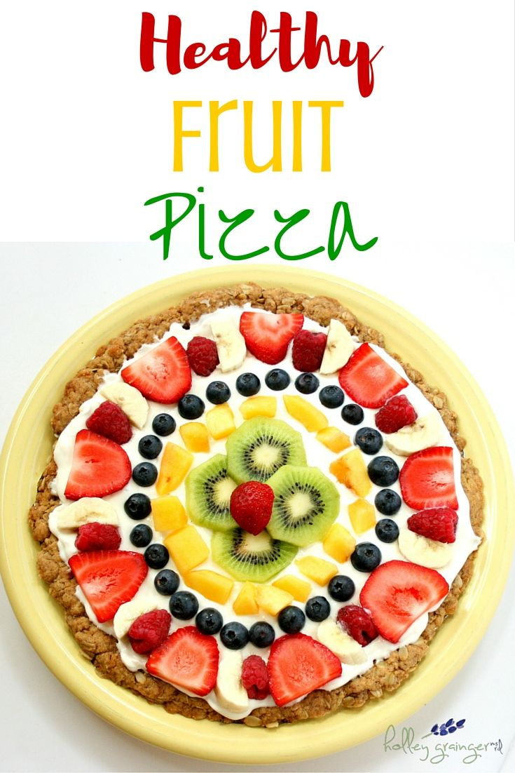 healthy dessert recipes with fruit king fruit