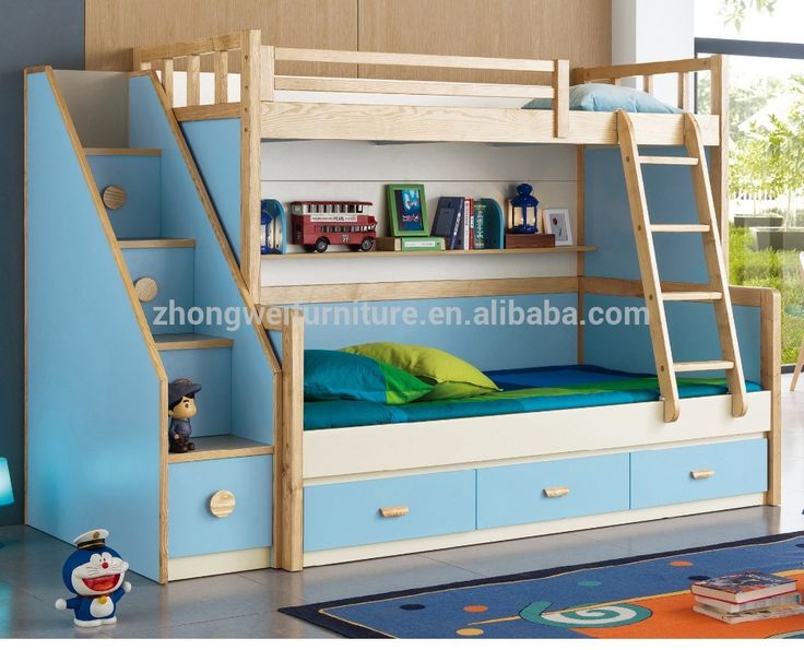 Good Kids Cheap Bunk Beds   What Is The Best Interior Paint Check More At Http: Amazing Pictures