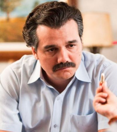 "Pablo Escobar's brother suing Netflix for $1 billion over 'Narcos'; threatens to ""close their show""  http://ift.tt/2fI3B4G"