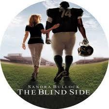 one of my favorite movies: Great Movie, Sandra Bullock, Sandrabullock, Football Players, Good Movie, Tim Mcgraw, Blinds Side, Favorite Movie, True Stories
