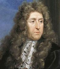 Roi des jardiniers et jardinier du Roi, LE NOTRE donna ses lettres de noblesse au jardin à la française. Il fut l'auteur des plus beaux jardins du XVIIe siècle et fit de Versailles son chef-d'œuvre absolu.