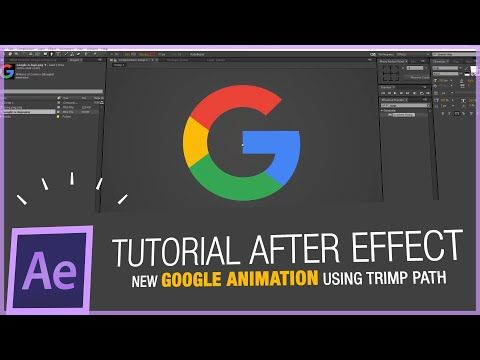 Getting Started With the SDK and Writing Ae Plugins