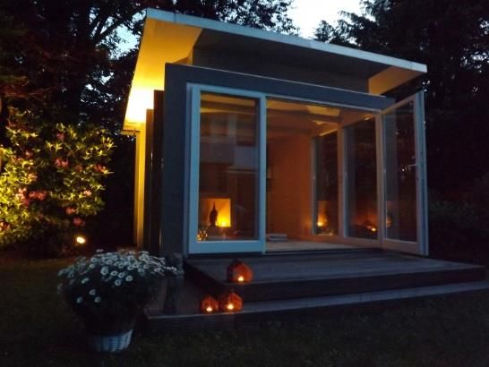 25 Best Tiny Home Ideas Images On Pinterest | Small Houses, Tiny