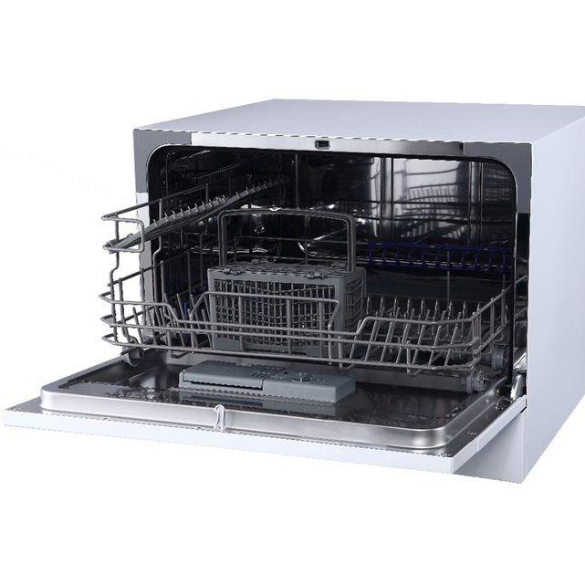 Lave vaisselle CDW 49N COMPACT PROLINE