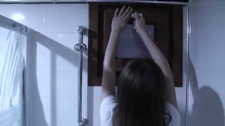 ''DON'T ANSWER'': A Short Horror Film (2014)