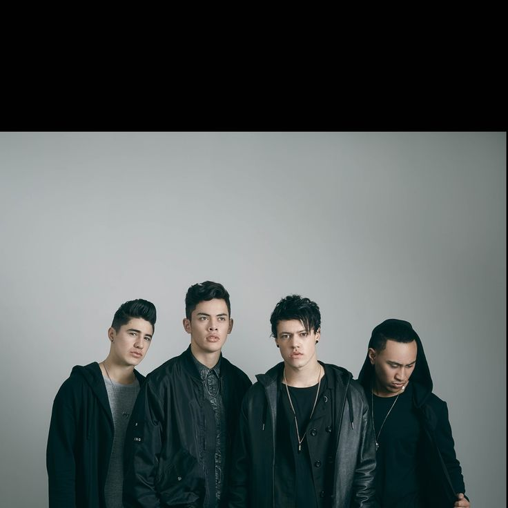 Moorhouse to Perform at FAST5 Netball World Series #FAST5 #Moorhouse